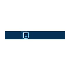 logo espci-psl