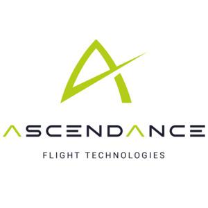 logo ascendance