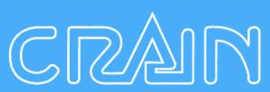 logo crain