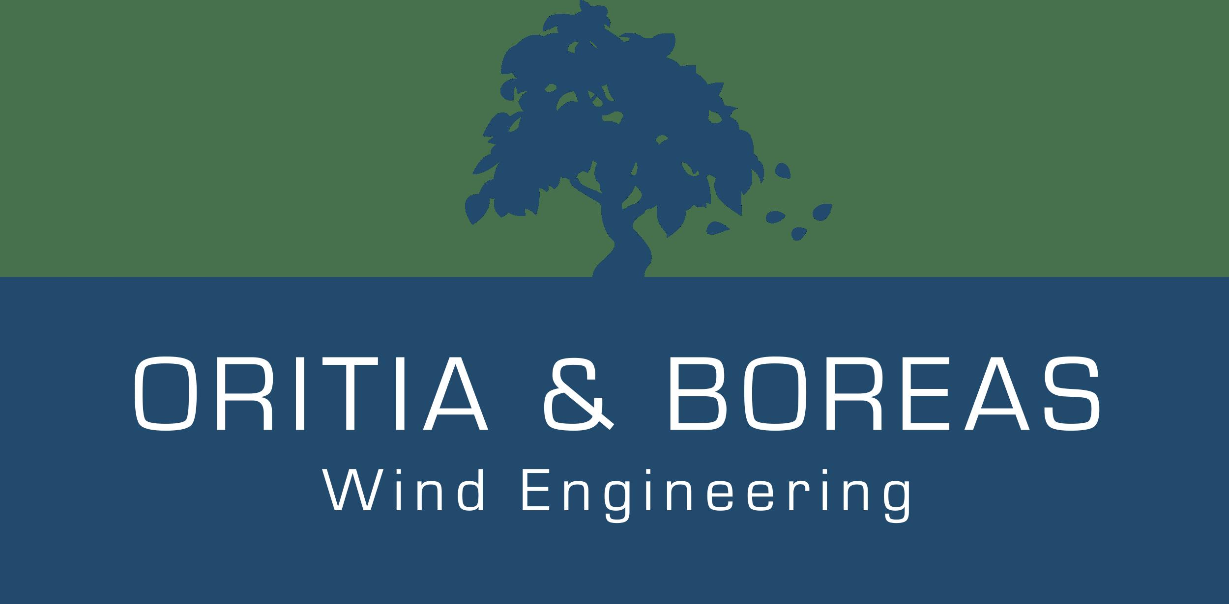 logo oritia&boreas