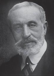 Henry Deutsch de la Meurthe